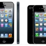 IPhone 5: Apple punta tutto su peso e dimensioni