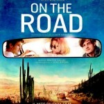 On the road: il film