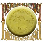 Neil Young: Psychedelic Pill. La recensione