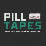 Pill pusher: music will save us from ourselves