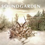 Soundgarden: la rinascita del Seattle Sound