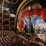 Annunciate le nomination agli Oscar 2013