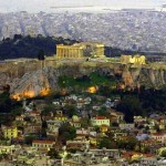 Referendum in Grecia, chiuse le urne