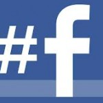 Facebook integra l'hashtag, presto anche in italiano
