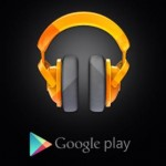 Sbarca in Italia Google Play Music Unlimited, la webradio di Google