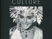 The Glam Culture: la storia del glamour in un libro sui diamanti di Bulgari