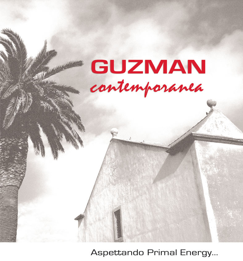 Arte: a Orbetello arriva Guzman Contemporanea