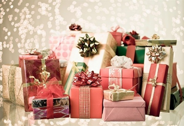 Natale 2013: idee regalo low cost