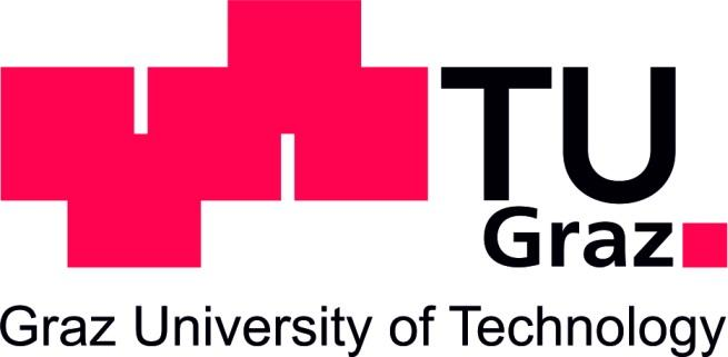 Lavoro: la Graz University of Technology assume un professore di arte contemporanea