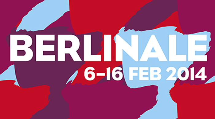 Berlinale 2014: ecco i film in gara