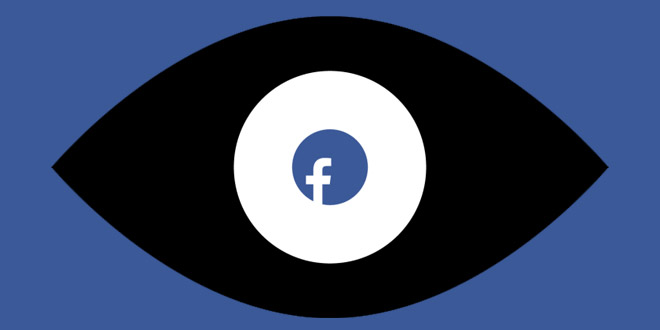 facebook acquista oculus