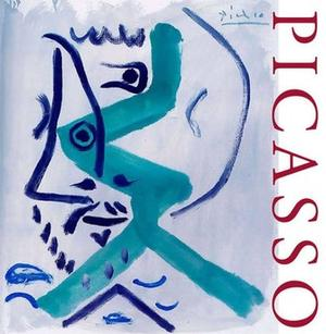 Picasso in mostra a sorrento