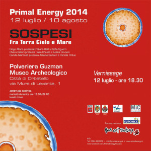 Primal-energy-2014-Guzman-di-Orbetello