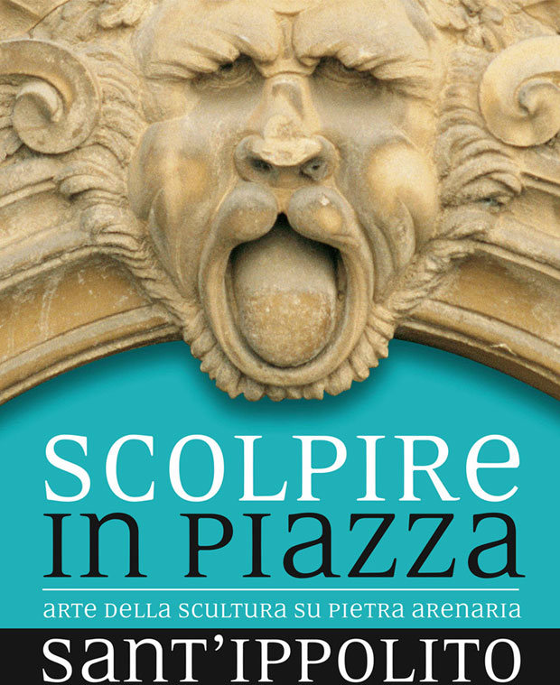 scolpire-in-piazza