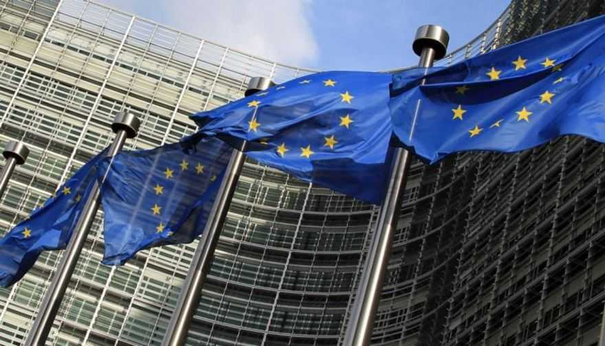 Opportunità: stage retribuito alla Commissione Europea