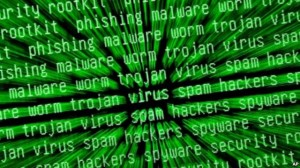 hacker russi rubano password