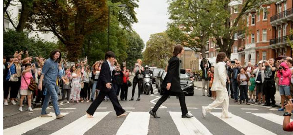 let-it-be-Abbey-Road-2014