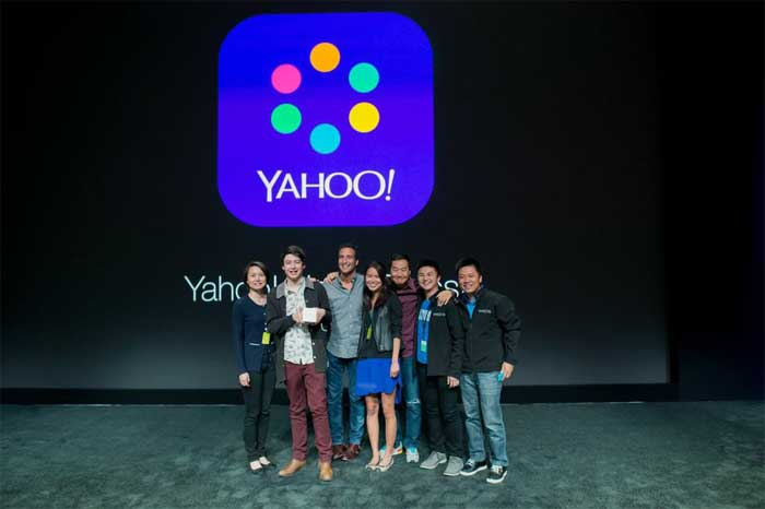 Yahoo-News-Digest-iPad