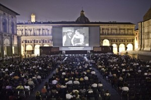 bologna cinema