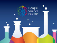 Google Science Fair,tra i finalisti un liceale italiano
